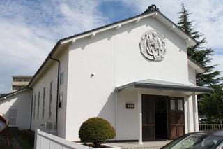 Miyako180801