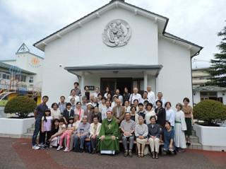 Miyako180806