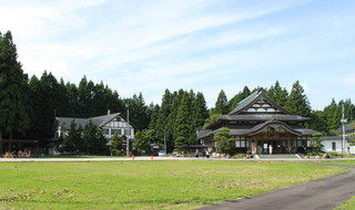 Akita1801