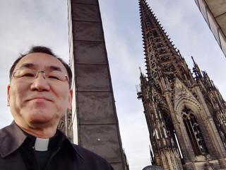 Cologne1810