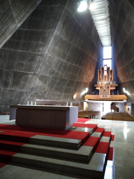 Cathedral210905