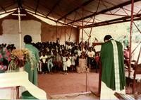 Ghana005b