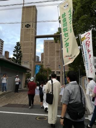 Hiroshima1905