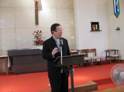 Jinushi2012a