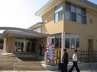 Komakusa03
