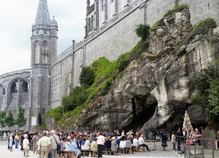Lourdes2016a