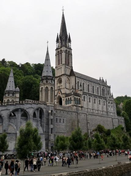 Lourdes2016b