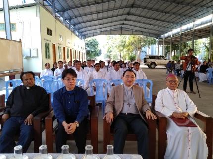 Myanmar2001_20210202160501
