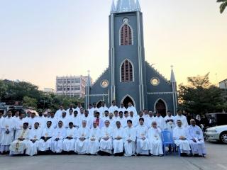 Myanmar2009