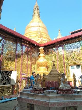 Myanmar2010