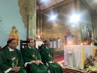 Myanmar2023