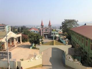 Myanmar2025