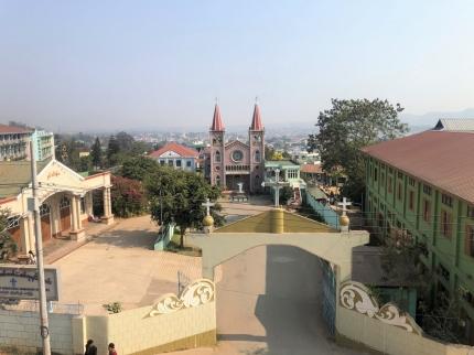 Myanmar2025_20210202161101