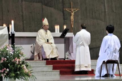 Ordination2020e