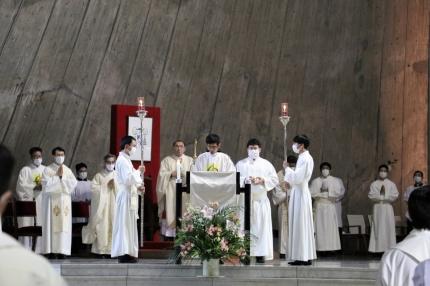 Ordination2020f
