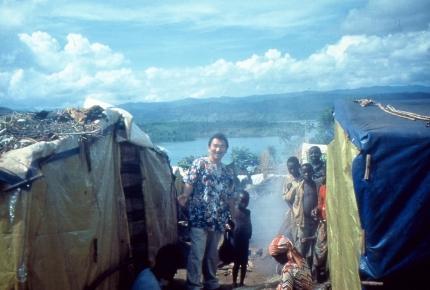 Rwanda95a