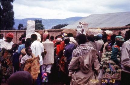 Rwanda95b