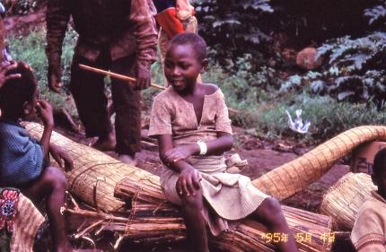Rwanda95c
