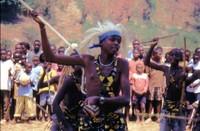Rwandaboy