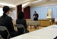Tenshien0701