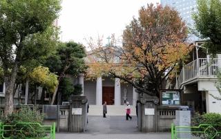 Tsukijikendo1901
